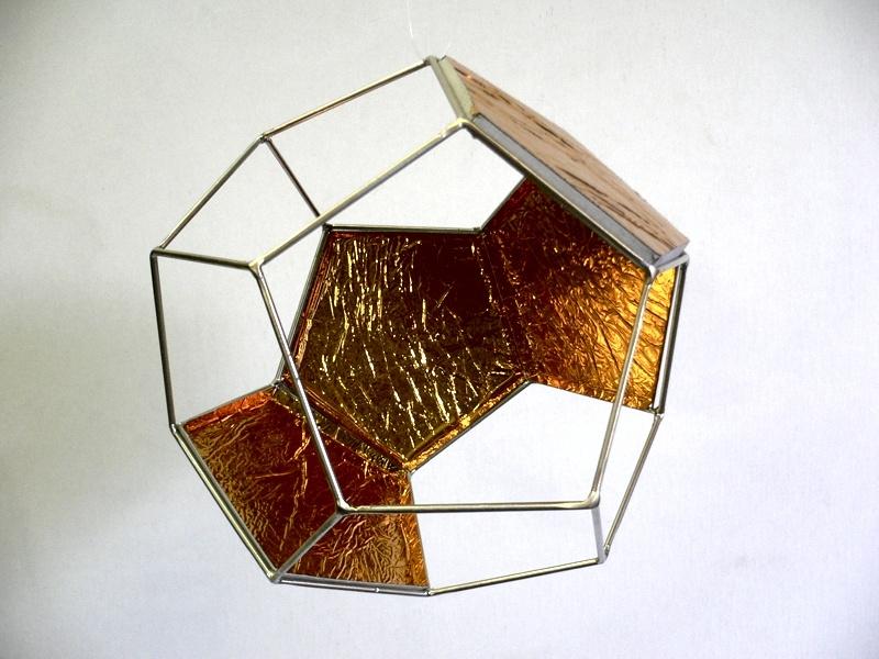 goldgold2